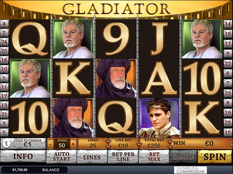 Winamax poker download