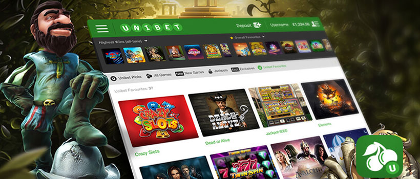 Poker games free online for fun